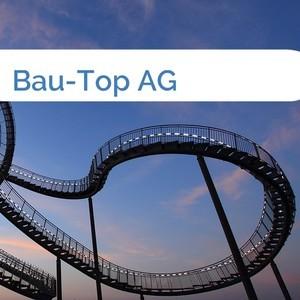 Bild Bau-Top AG mittel