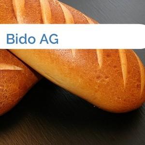 Bild Bido AG mittel
