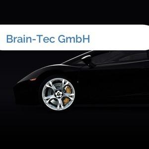 Bild Brain-Tec GmbH mittel