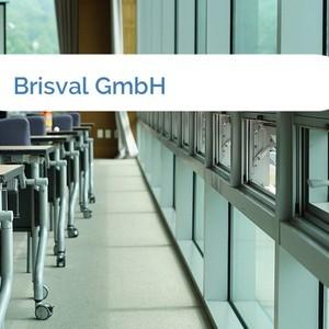 Bild Brisval GmbH mittel