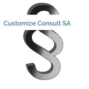 Bild Customize Consult SA mittel