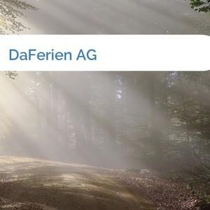 Bild DaFerien AG mittel