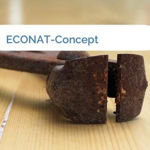 Bild ECONAT-Concept mittel
