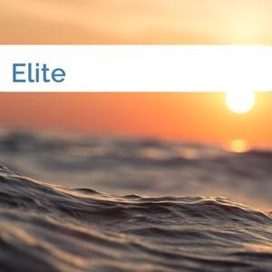 Bild Elite mittel