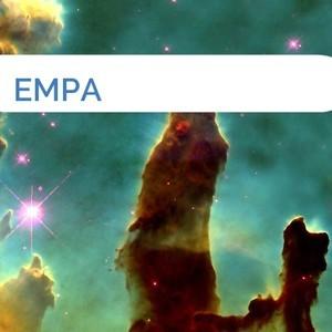 Bild EMPA mittel