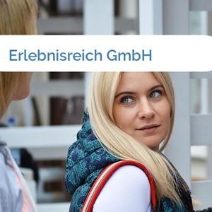 Bild Erlebnisreich GmbH mittel