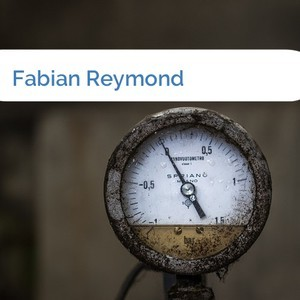 Bild Fabian Reymond mittel
