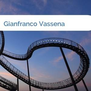 Bild Gianfranco Vassena mittel