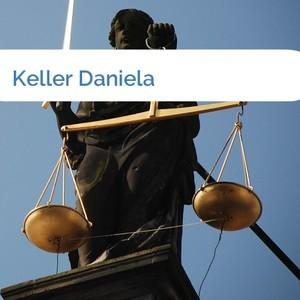 Bild Keller Daniela mittel