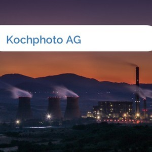 Bild Kochphoto AG mittel