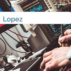 Bild Lopez mittel
