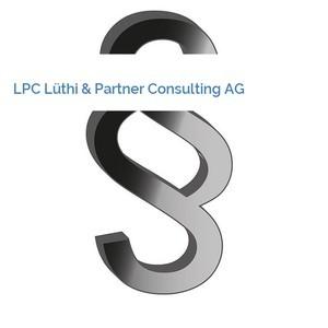 Bild LPC Lüthi & Partner Consulting AG mittel
