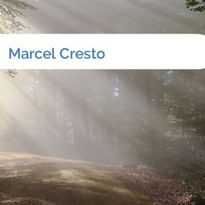 Bild Marcel Cresto mittel