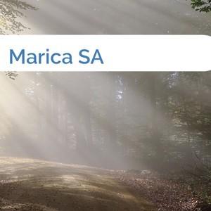 Bild Marica SA mittel