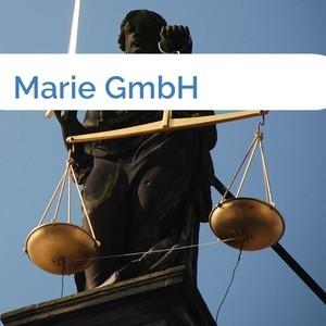 Bild Marie GmbH mittel