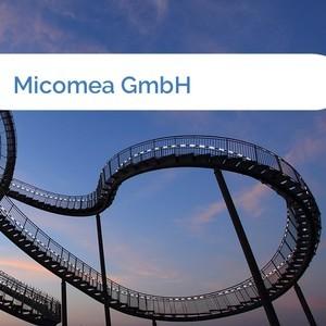 Bild Micomea GmbH mittel