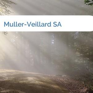Bild Muller-Veillard SA mittel
