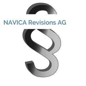 Bild NAVICA Revisions AG mittel