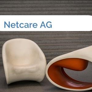 Bild Netcare AG mittel