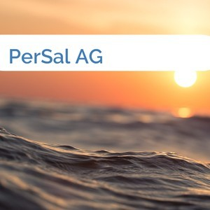Bild PerSal AG mittel