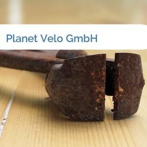 Bild Planet Velo GmbH mittel