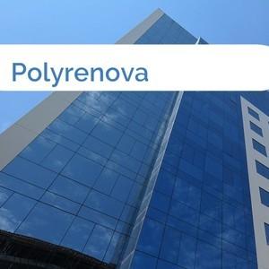 Bild Polyrenova mittel