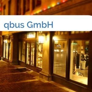 Bild qbus GmbH mittel