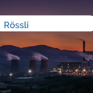 Bild Rössli mittel