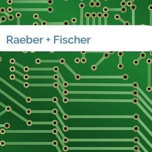 Bild Raeber + Fischer mittel