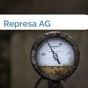 Bild Represa AG mittel