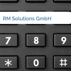 Bild RM Solutions GmbH mittel