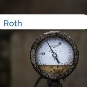 Bild Roth mittel