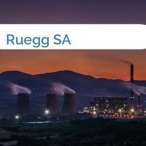 Bild Ruegg SA mittel