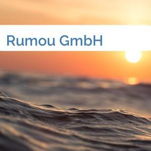 Bild Rumou GmbH mittel