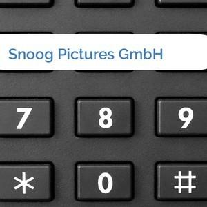 Bild Snoog Pictures GmbH mittel