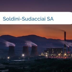 Bild Soldini-Sudacciai SA mittel