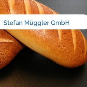 Bild Stefan Müggler GmbH mittel