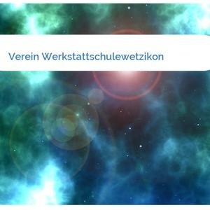 Bild Verein Werkstattschulewetzikon mittel