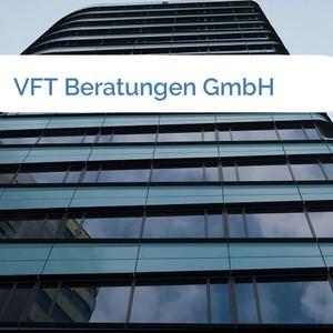 Bild VFT Beratungen GmbH mittel