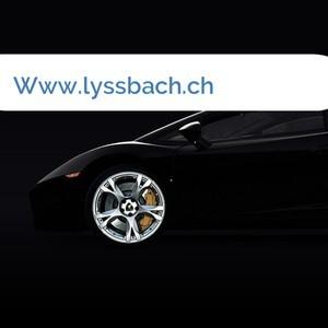 Bild Www.lyssbach.ch mittel