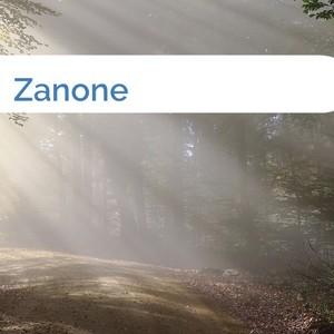 Bild Zanone mittel