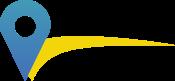 Firmen-Atlas Logo